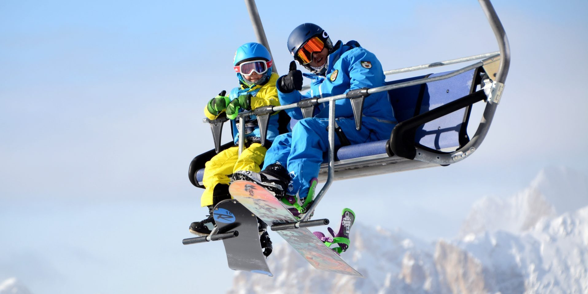 1179c051d20 Snowboard